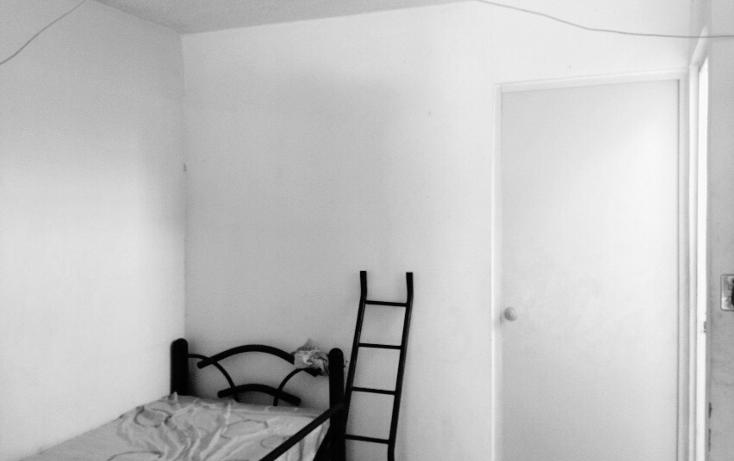 Foto de casa en venta en  , san agustin, acapulco de juárez, guerrero, 2002606 No. 04