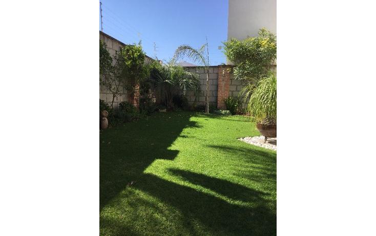Foto de casa en venta en  , san agustín, aguascalientes, aguascalientes, 2830267 No. 02