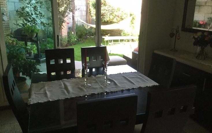 Foto de casa en venta en  , san agustín, aguascalientes, aguascalientes, 2830267 No. 05