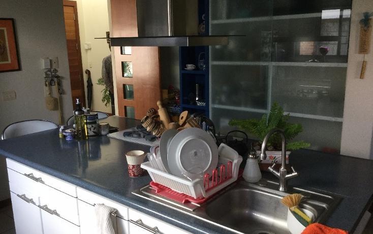 Foto de casa en venta en  , san agustín, aguascalientes, aguascalientes, 2830267 No. 06
