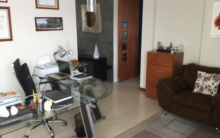 Foto de casa en venta en  , san agustín, aguascalientes, aguascalientes, 2830267 No. 08