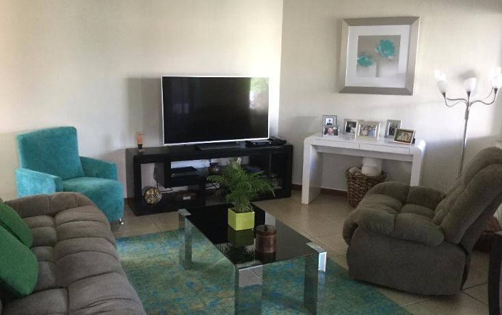 Foto de casa en venta en  , san agustín, aguascalientes, aguascalientes, 2830267 No. 10