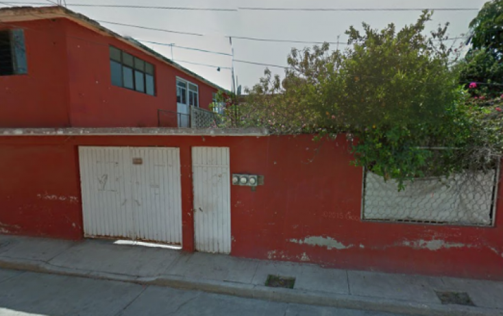 Foto de casa en venta en, san agustín atlapulco 1a sección, chimalhuacán, estado de méxico, 1440077 no 02
