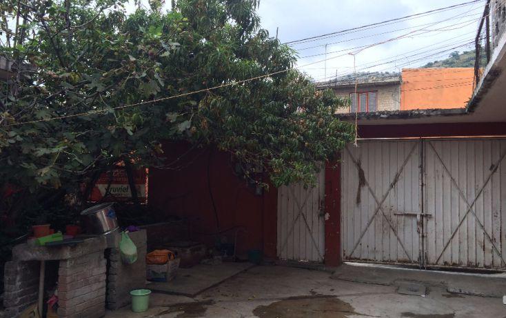 Foto de casa en venta en, san agustín atlapulco 1a sección, chimalhuacán, estado de méxico, 1440077 no 04