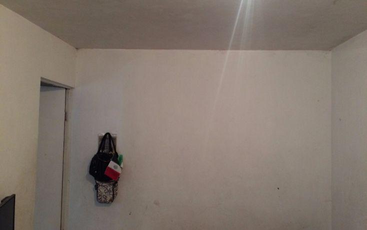 Foto de casa en venta en, san agustín atlapulco 1a sección, chimalhuacán, estado de méxico, 1440077 no 05