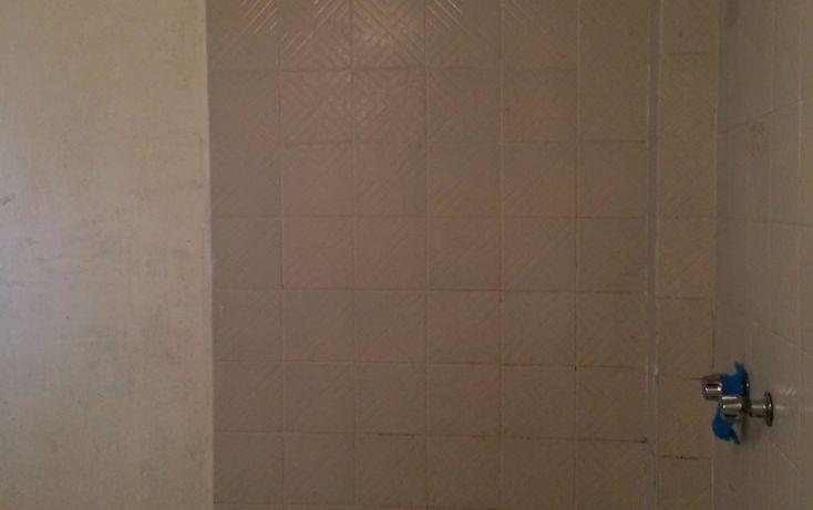 Foto de casa en venta en, san agustín atlapulco 1a sección, chimalhuacán, estado de méxico, 1440077 no 06