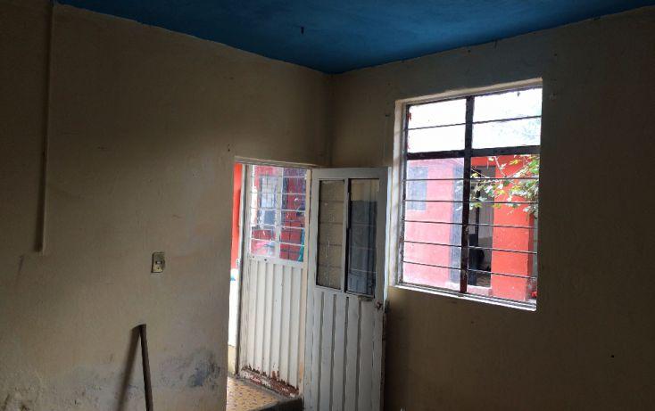 Foto de casa en venta en, san agustín atlapulco 1a sección, chimalhuacán, estado de méxico, 1440077 no 08