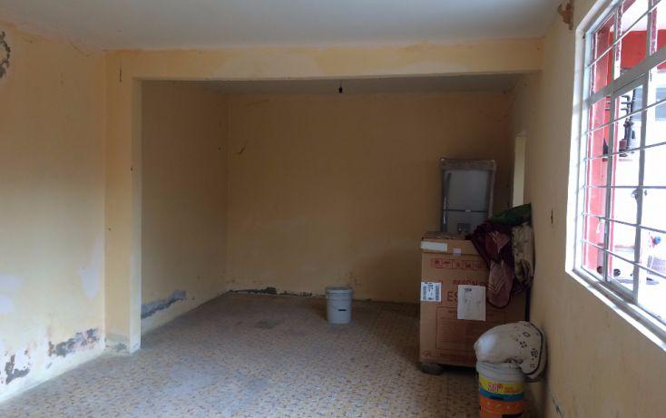 Foto de casa en venta en, san agustín atlapulco 1a sección, chimalhuacán, estado de méxico, 1440077 no 09