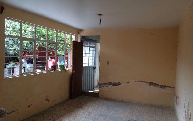 Foto de casa en venta en, san agustín atlapulco 1a sección, chimalhuacán, estado de méxico, 1440077 no 10