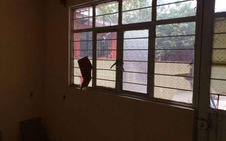 Foto de casa en venta en, san agustín atlapulco 1a sección, chimalhuacán, estado de méxico, 1440077 no 11