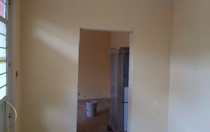 Foto de casa en venta en, san agustín atlapulco 1a sección, chimalhuacán, estado de méxico, 1440077 no 12