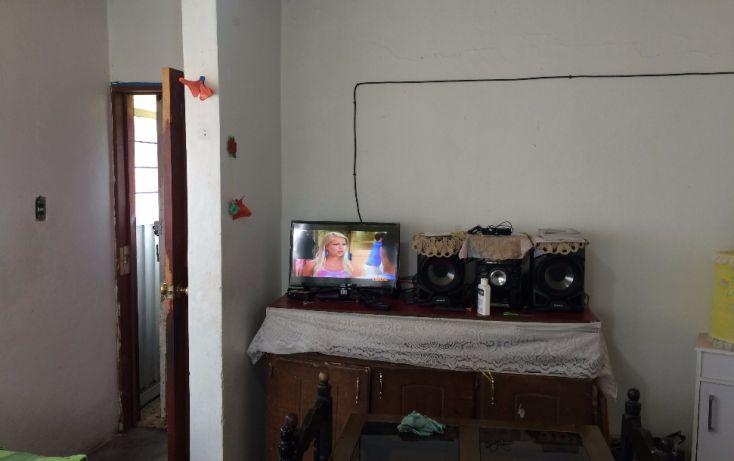 Foto de casa en venta en, san agustín atlapulco 1a sección, chimalhuacán, estado de méxico, 1440077 no 16
