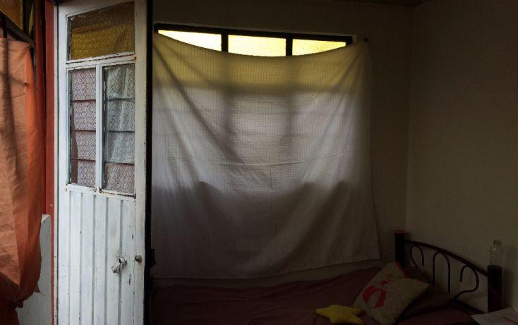 Foto de casa en venta en, san agustín atlapulco 1a sección, chimalhuacán, estado de méxico, 1440077 no 17