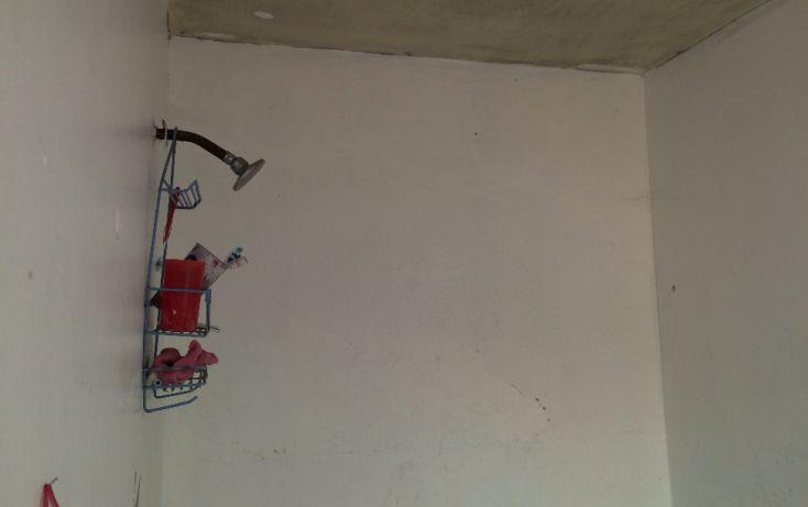 Foto de casa en venta en, san agustín atlapulco 1a sección, chimalhuacán, estado de méxico, 1440077 no 19