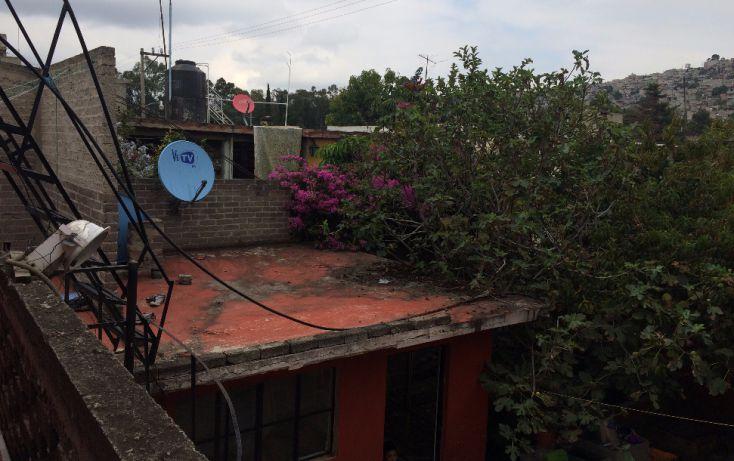 Foto de casa en venta en, san agustín atlapulco 1a sección, chimalhuacán, estado de méxico, 1440077 no 20
