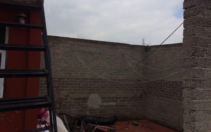 Foto de casa en venta en, san agustín atlapulco 1a sección, chimalhuacán, estado de méxico, 1440077 no 22