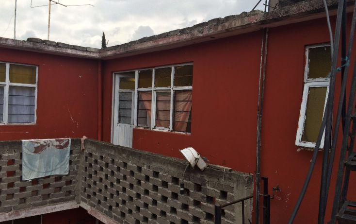 Foto de casa en venta en, san agustín atlapulco 1a sección, chimalhuacán, estado de méxico, 1440077 no 23