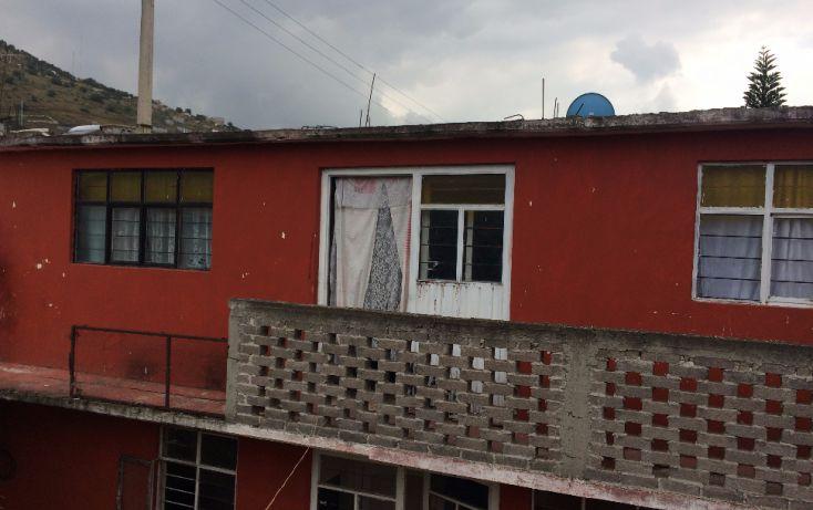 Foto de casa en venta en, san agustín atlapulco 1a sección, chimalhuacán, estado de méxico, 1440077 no 24