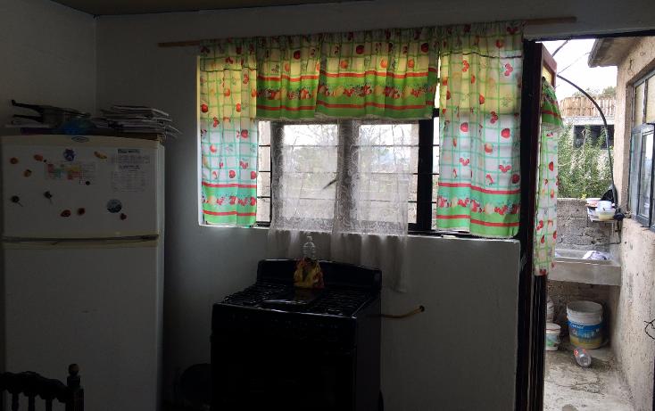 Foto de casa en venta en  , san agust?n atlapulco 1a secci?n, chimalhuac?n, m?xico, 1440077 No. 15