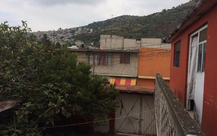 Foto de casa en venta en  , san agust?n atlapulco 1a secci?n, chimalhuac?n, m?xico, 1440077 No. 21