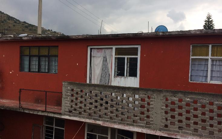 Foto de casa en venta en  , san agust?n atlapulco 1a secci?n, chimalhuac?n, m?xico, 1440077 No. 24