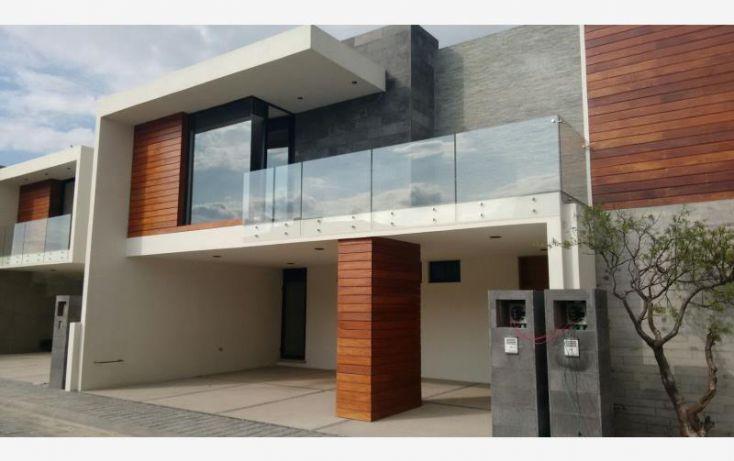 Foto de casa en venta en, san agustin atzompa, chiautzingo, puebla, 1578600 no 01