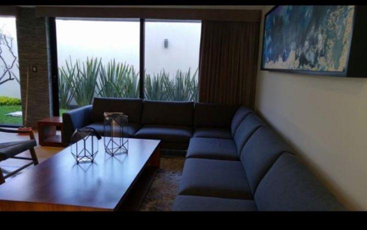 Foto de casa en venta en, san agustin atzompa, chiautzingo, puebla, 1578600 no 02