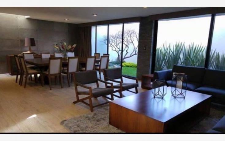 Foto de casa en venta en, san agustin atzompa, chiautzingo, puebla, 1578600 no 03