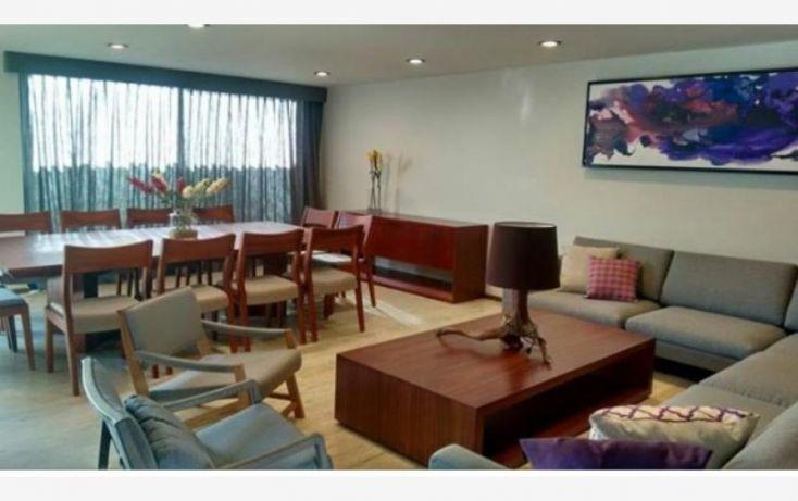 Foto de casa en venta en, san agustin atzompa, chiautzingo, puebla, 1578600 no 04