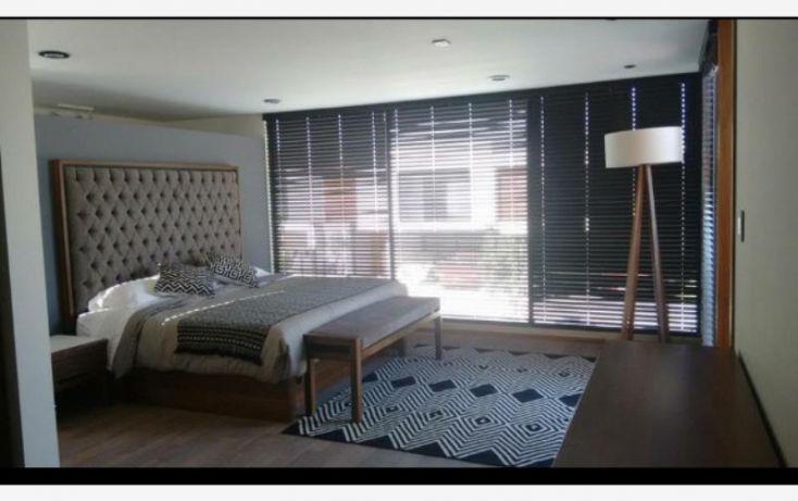 Foto de casa en venta en, san agustin atzompa, chiautzingo, puebla, 1578600 no 05
