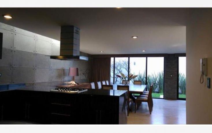 Foto de casa en venta en, san agustin atzompa, chiautzingo, puebla, 1578600 no 06