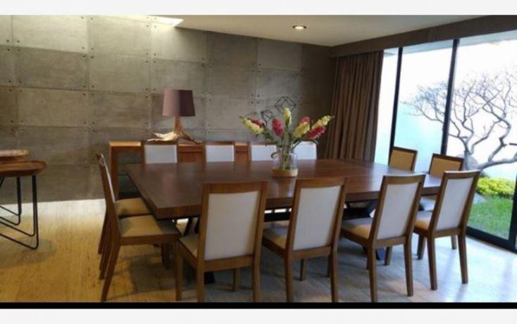 Foto de casa en venta en, san agustin atzompa, chiautzingo, puebla, 1578600 no 09