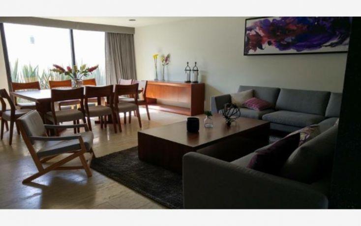 Foto de casa en venta en, san agustin atzompa, chiautzingo, puebla, 1578600 no 10