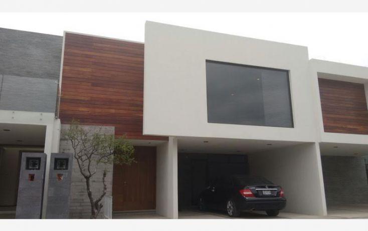 Foto de casa en venta en, san agustin atzompa, chiautzingo, puebla, 1578622 no 02
