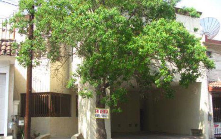 Foto de casa en venta en, san agustin campestre, san pedro garza garcía, nuevo león, 1974588 no 03