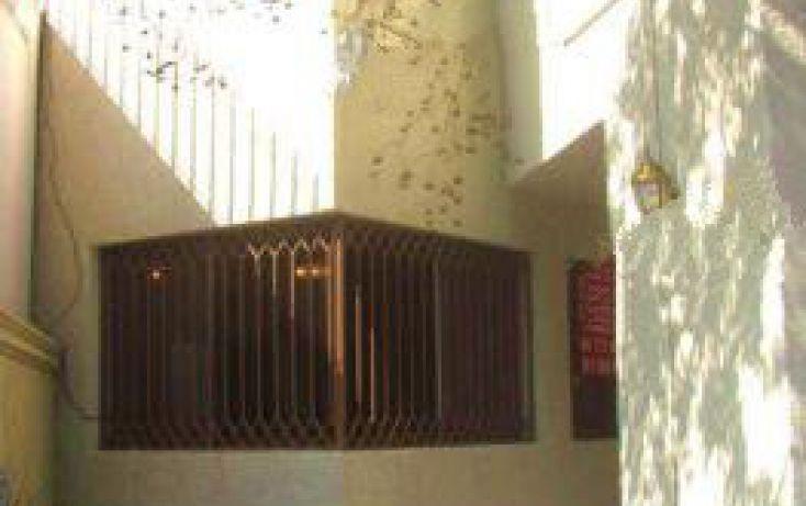 Foto de casa en venta en, san agustin campestre, san pedro garza garcía, nuevo león, 1974588 no 04