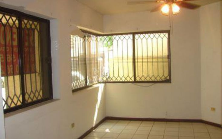 Foto de casa en venta en, san agustin campestre, san pedro garza garcía, nuevo león, 1974588 no 05