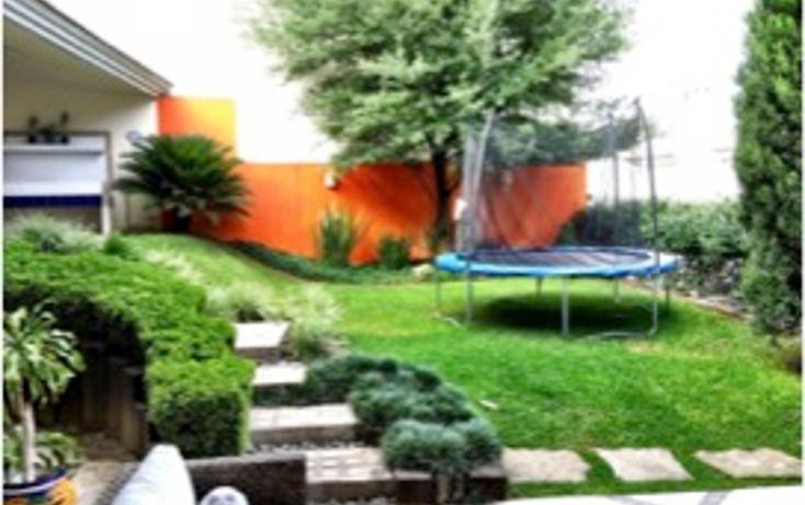 Foto de casa en venta en  , san agustin campestre, san pedro garza garcía, nuevo león, 1987244 No. 11
