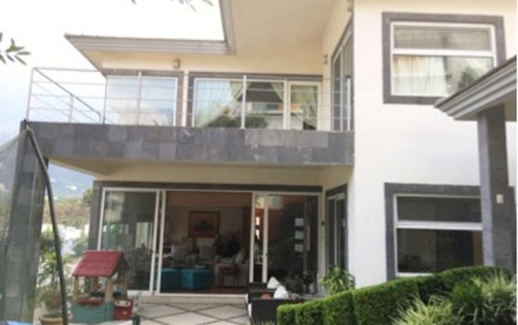 Foto de casa en venta en  , san agustin campestre, san pedro garza garcía, nuevo león, 1987244 No. 13
