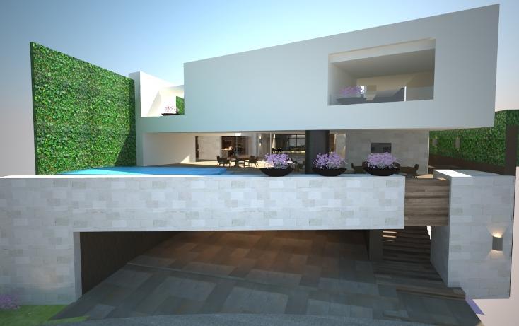 Foto de casa en venta en, san agustin campestre, san pedro garza garcía, nuevo león, 696125 no 01