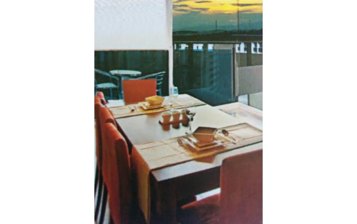 Foto de departamento en venta en  , san agust?n, corregidora, quer?taro, 1462517 No. 01