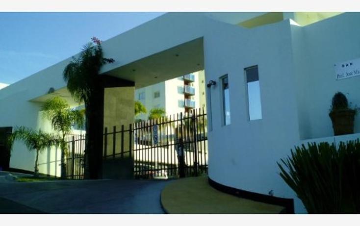 Foto de casa en venta en  , san agustín, corregidora, querétaro, 1527475 No. 04