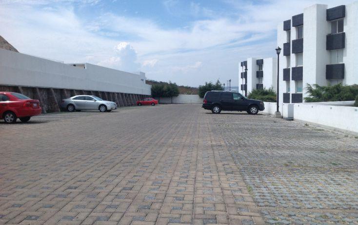 Foto de departamento en venta en, san agustín, corregidora, querétaro, 1774708 no 01