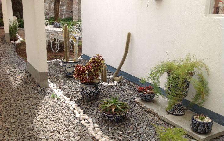 Foto de departamento en venta en, san agustín, corregidora, querétaro, 1774708 no 20
