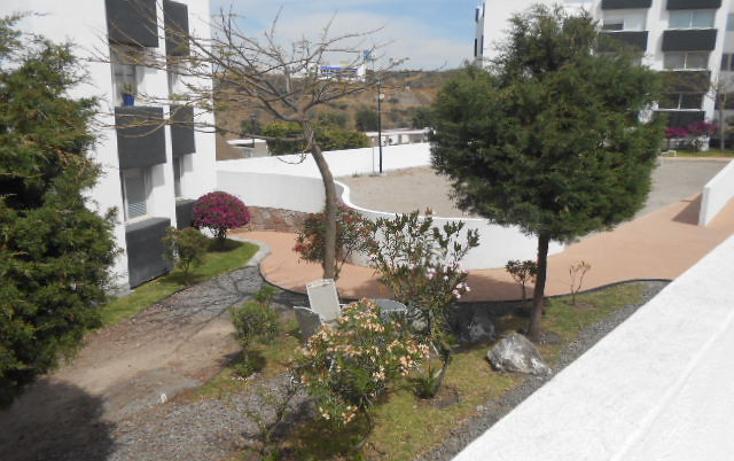 Foto de departamento en venta en  , san agust?n, corregidora, quer?taro, 1855672 No. 02