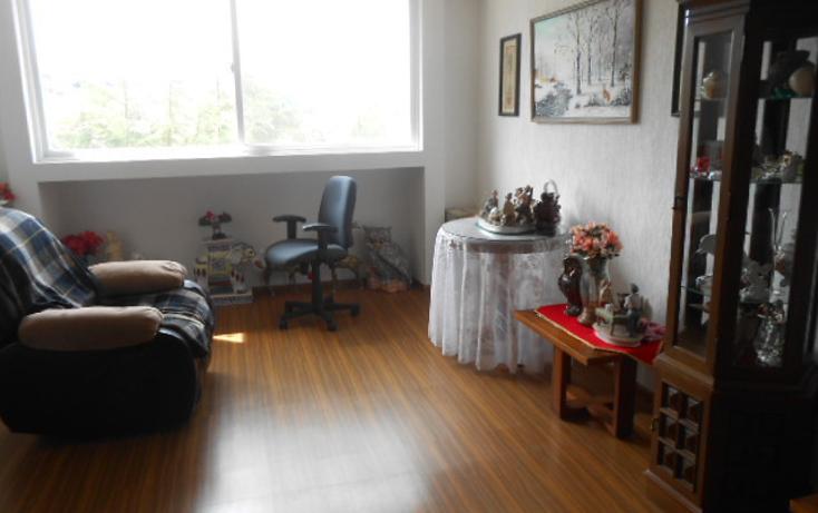 Foto de departamento en venta en  , san agust?n, corregidora, quer?taro, 1855672 No. 03