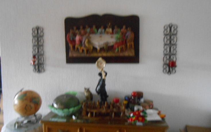 Foto de departamento en venta en  , san agust?n, corregidora, quer?taro, 1855672 No. 11