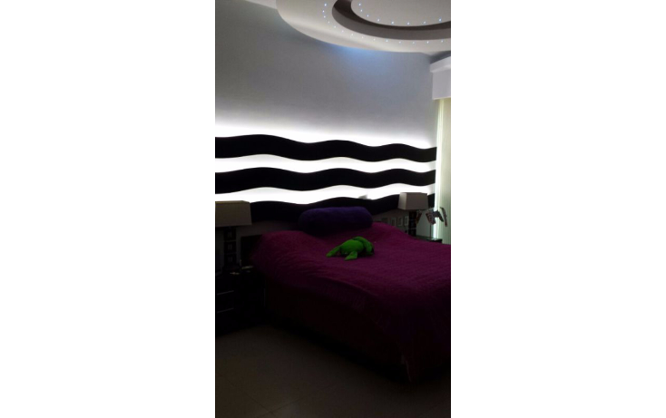 Foto de casa en renta en  , san agustin del palmar, carmen, campeche, 1166371 No. 04