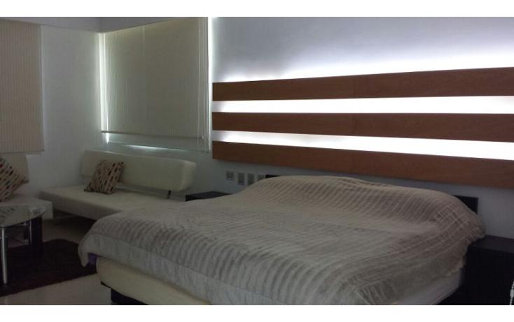 Foto de casa en renta en  , san agustin del palmar, carmen, campeche, 1166371 No. 06