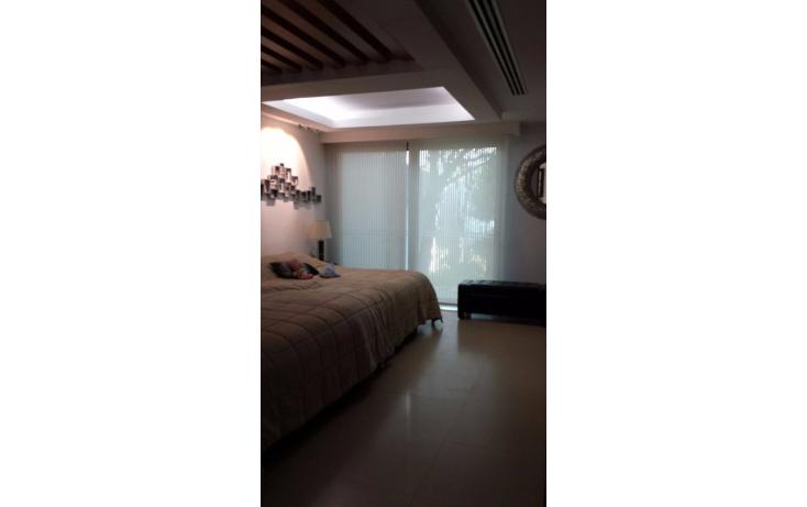 Foto de casa en renta en  , san agustin del palmar, carmen, campeche, 1166371 No. 08